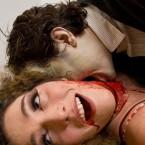 zombies-10