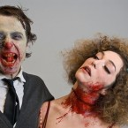 zombies-11