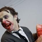 zombies-12
