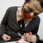 zombies-15