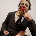 zombies-16