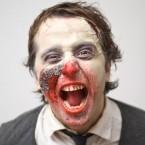 zombies-18