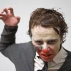zombies-20