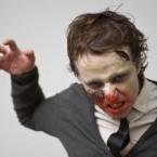 zombies-21