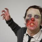 zombies-22
