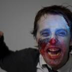 zombies-23
