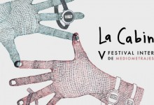 Festival Internacional de Mediometrajes La Cabina 2012