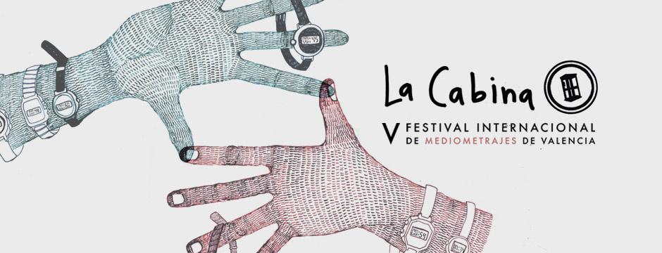 FESTIVAL LA CABINA 2012